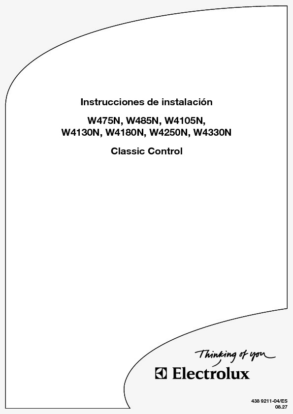 W4180N Manual Instalacion.pdf