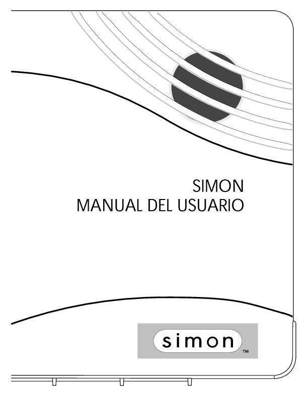 simon 2 spanishsimonmanual pdf diagramas de alarmas  u2013 diagramasde com  u2013 diagramas electronicos y