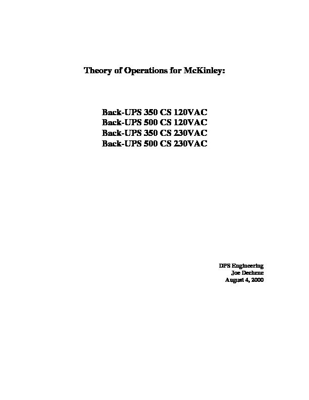 APC UPS Operations.pdf