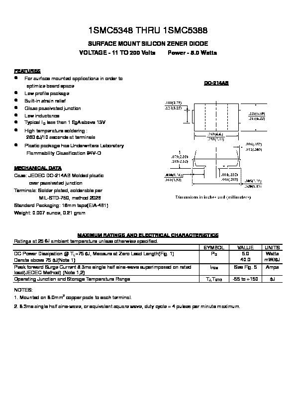 SMD8C534.pdf