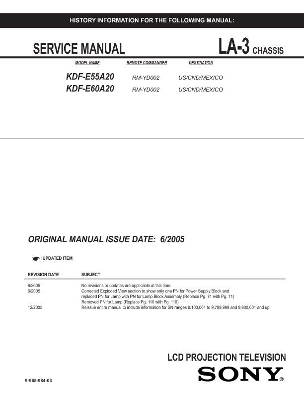 sony_kdf-e55a20,kdf-e60a20_ch_la-3_sm.pdf