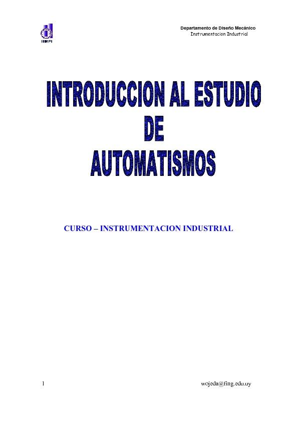 01-Automatismos-AutomatasProgramables.pdf