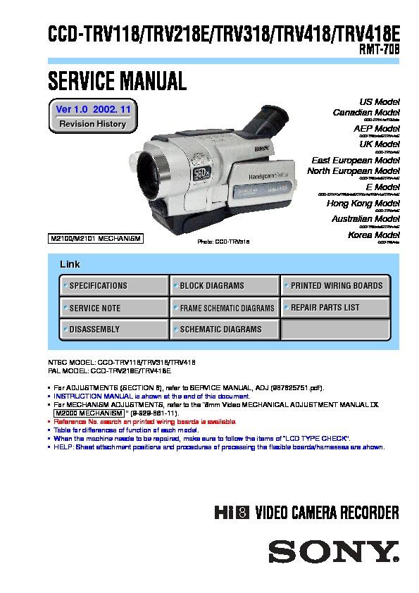 CCD-TRV118_TRV318_TRV418.pdf