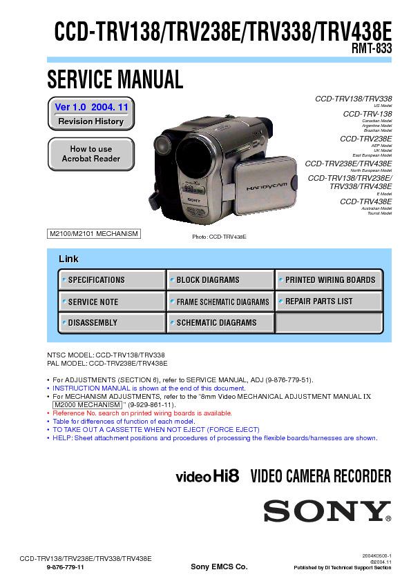 CCD-TRV138_987677911.pdf