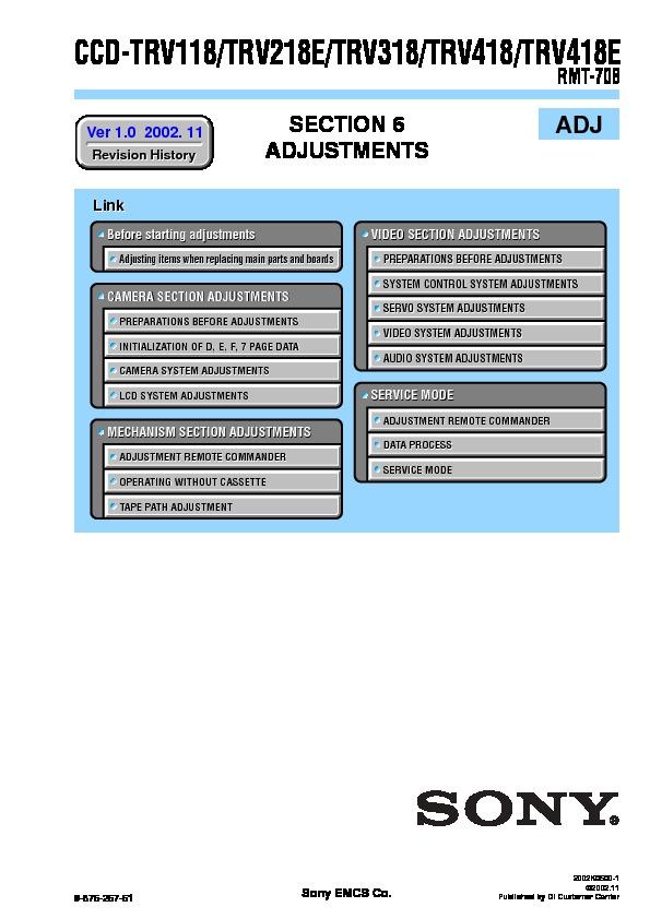 ccd-trv118_adj.pdf