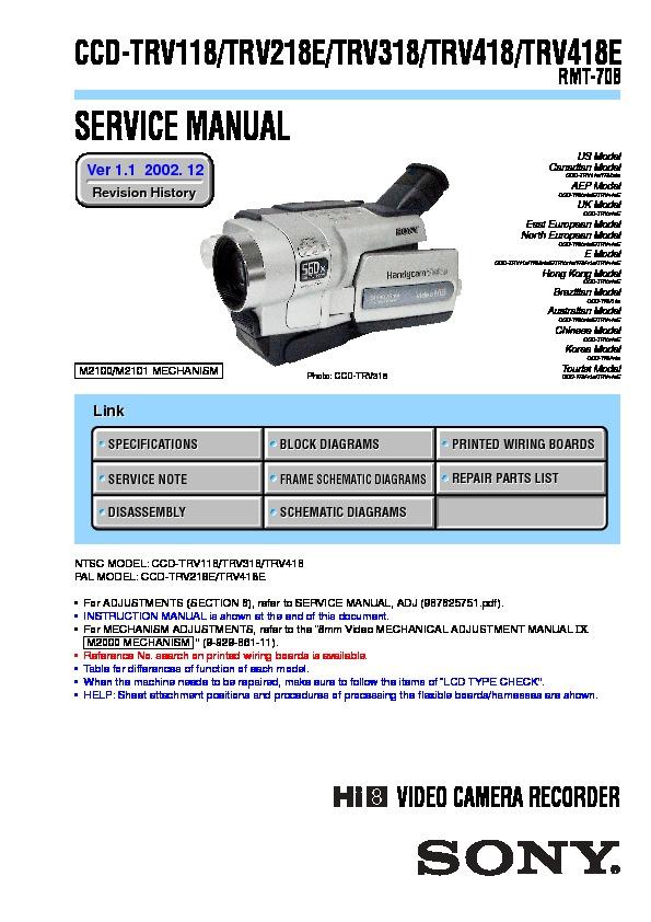 sony_ccd-trv118_trv218_trv318_trv418_sm_ver1.1.pdf