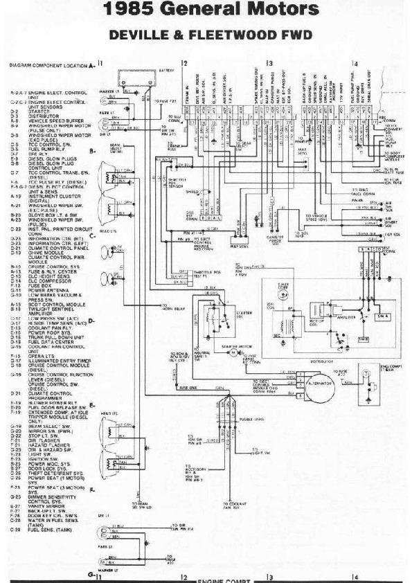 diag85153_small.pdf