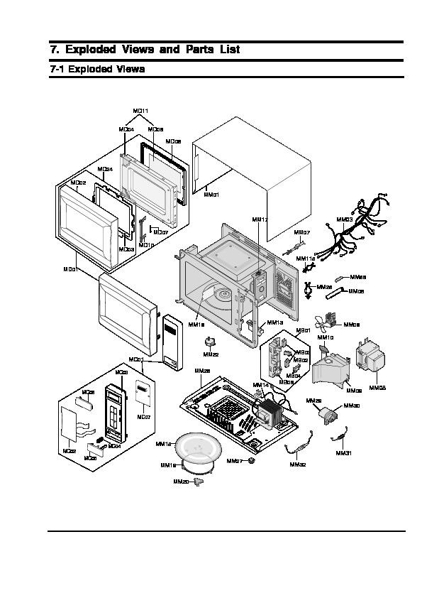 20030125151045333_MW630WA_XAX.MX032.E.10[1].pdf