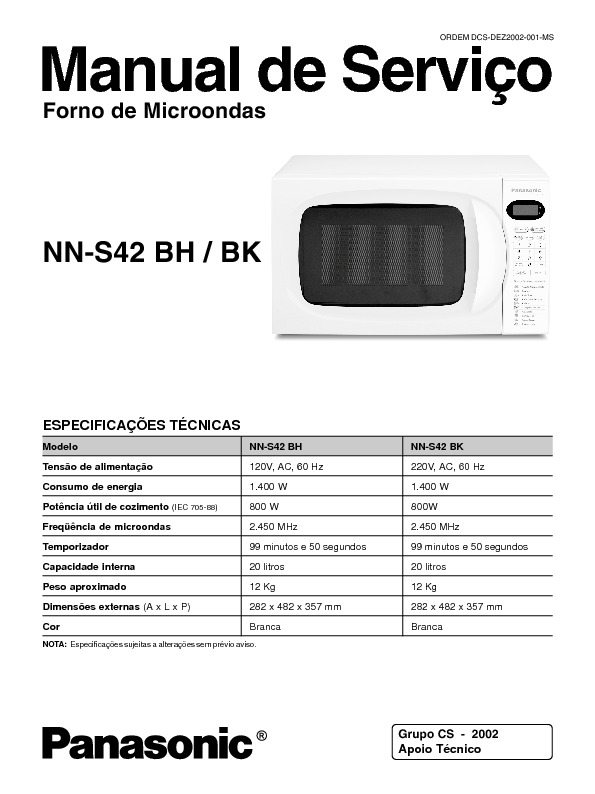NN-S42BH_BK.pdf