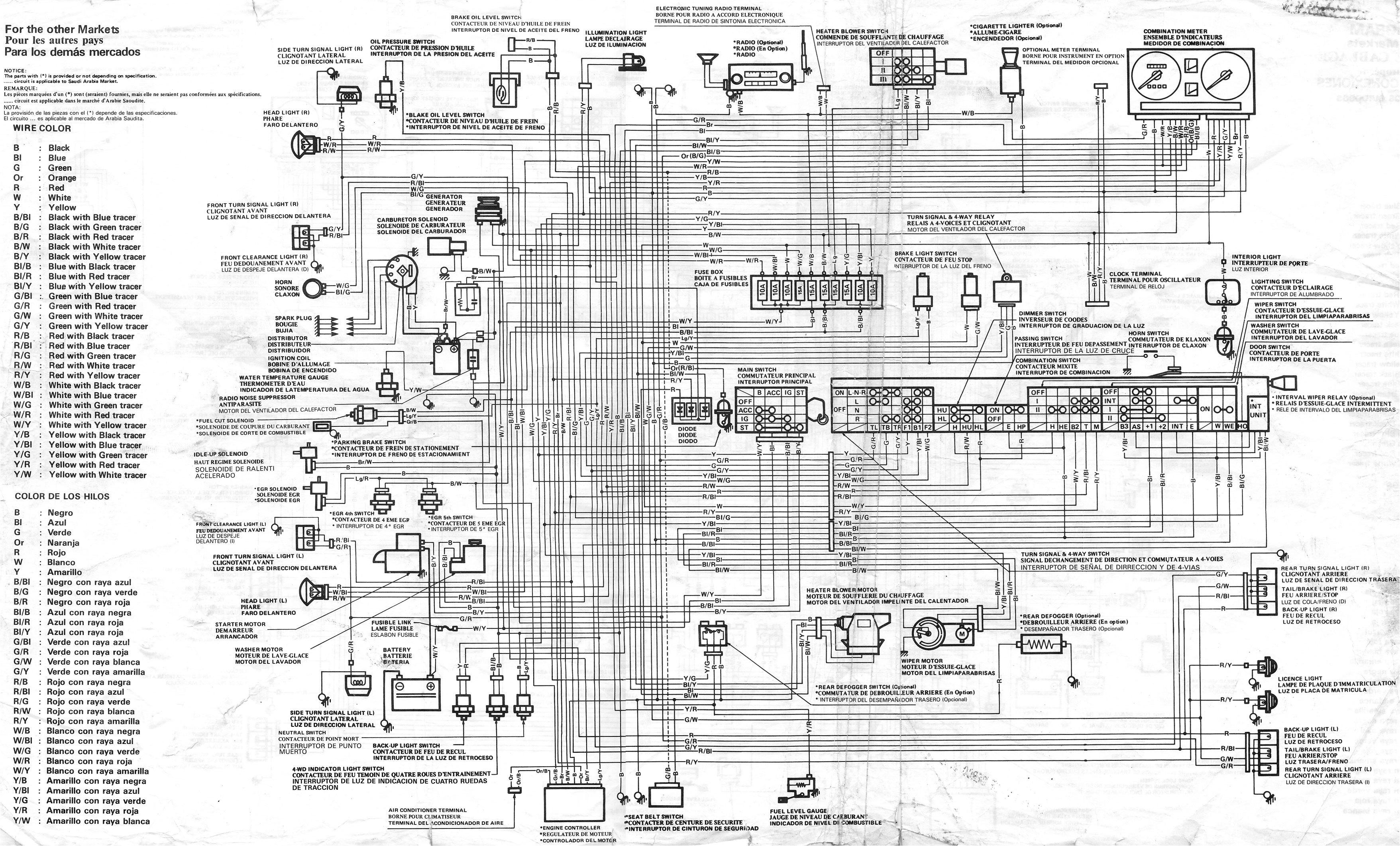 diagrama-electrico-samurai.jpg
