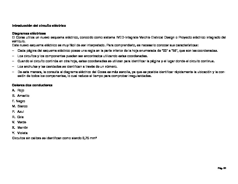 Diagramas eletricos corsa.pdf