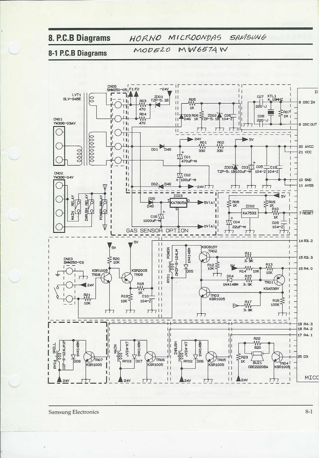 Diagrama 1-2.jpg