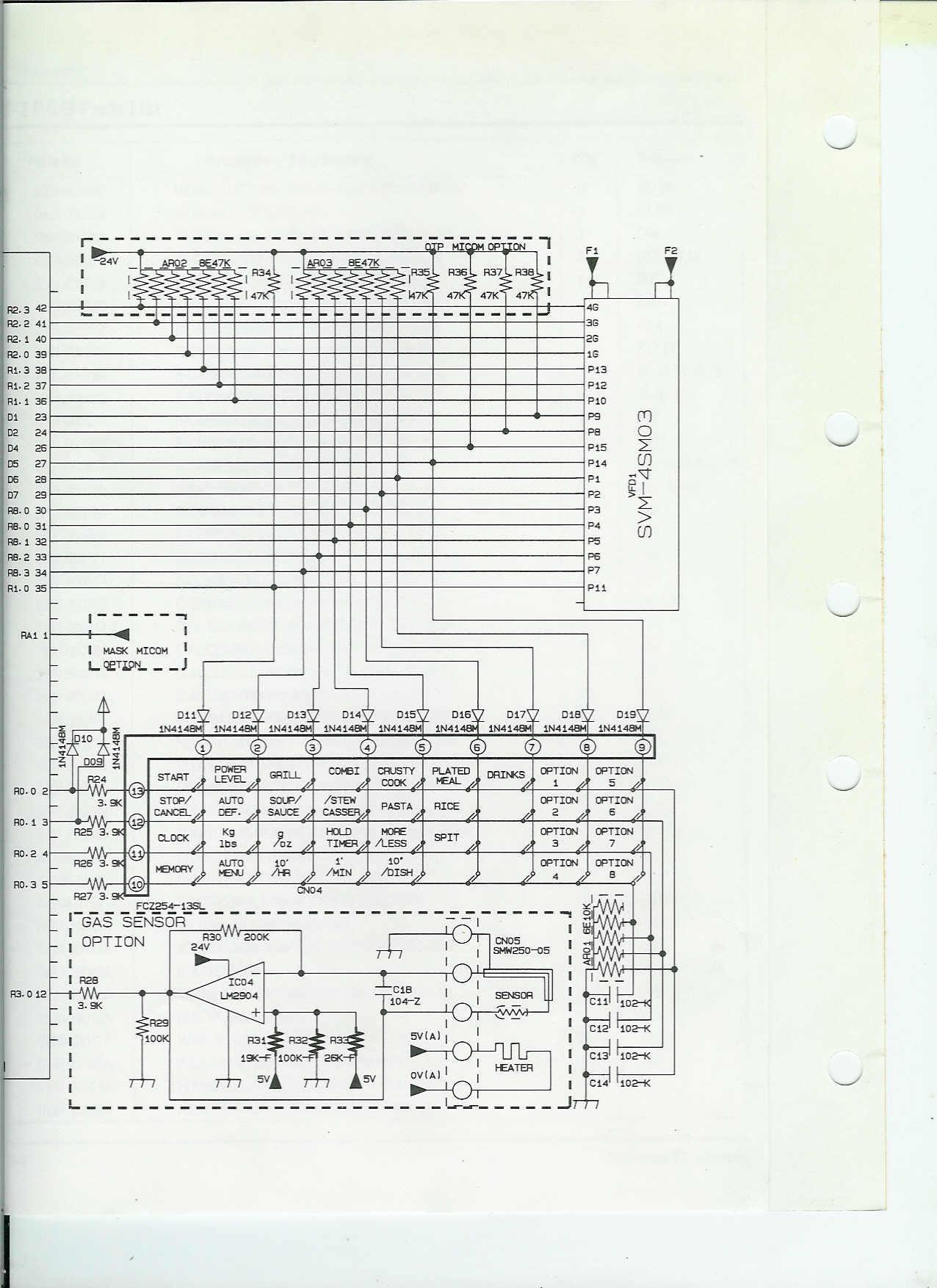 Diagrama 2-2.jpg