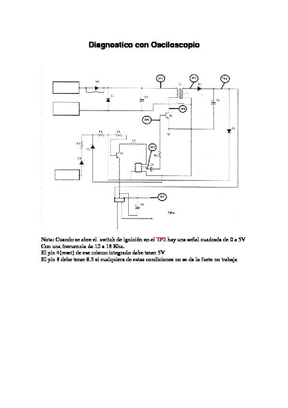 Diagnostico_con_Osciloscopio.pdf