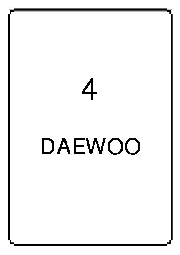 daewoo_manual.pdf