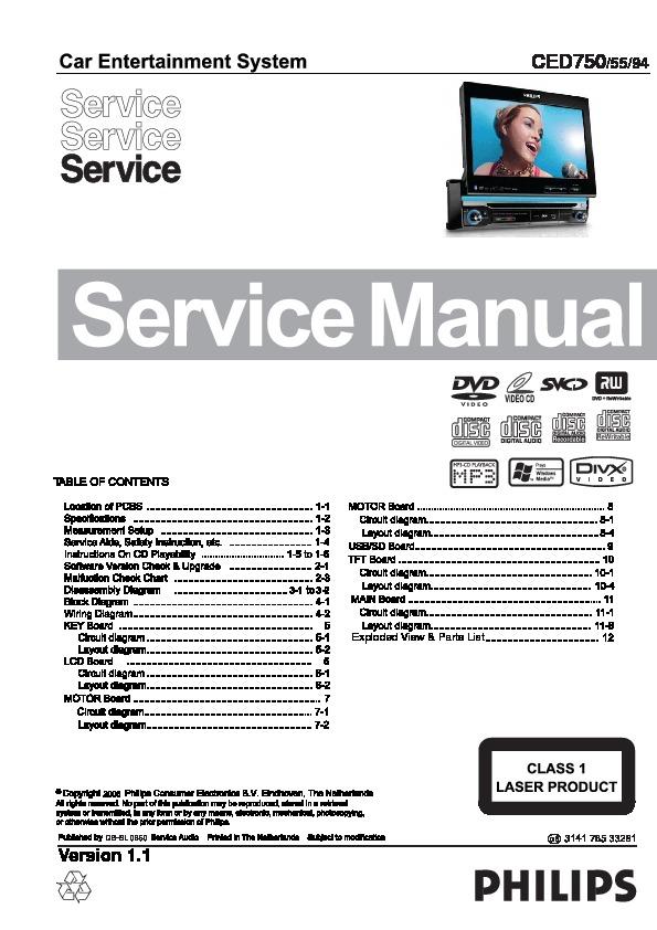 CED750-55.pdf