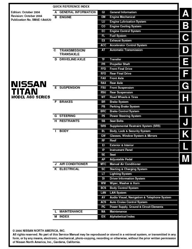 manual de servicio nissan titan.pdf