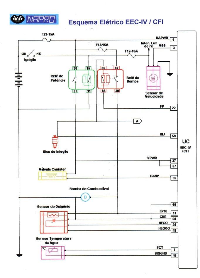 orion1.pdf
