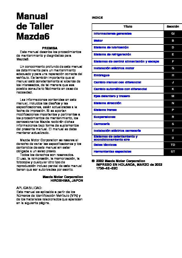 1730-4E-02C.pdf