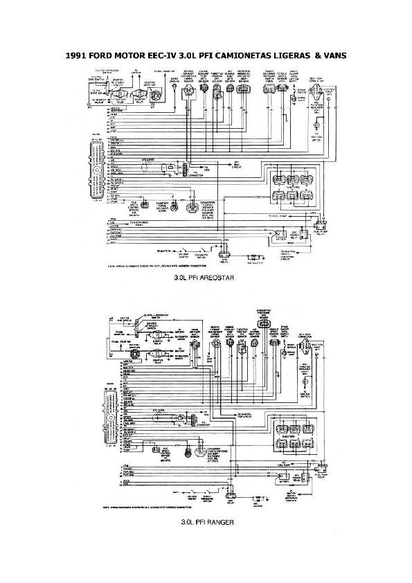 ford ford ranger 3  8 esqford304 pdf diagramas de autos  u2013 diagramasde com  u2013 diagramas