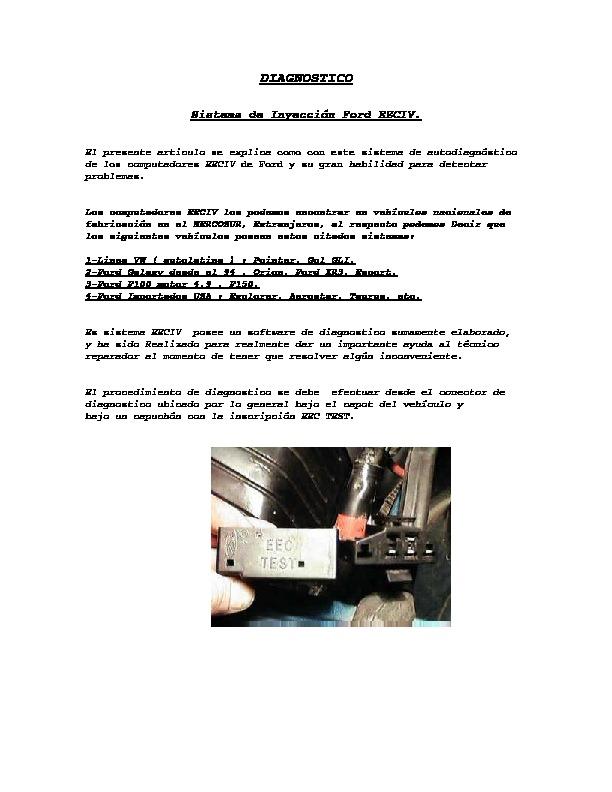 EECIV sacar codi.pdf