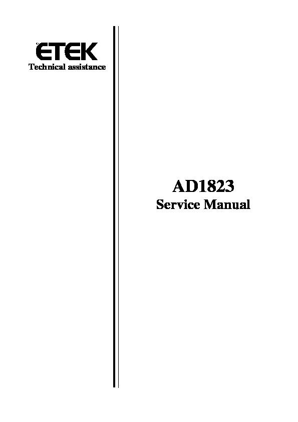 AD1823.PDF