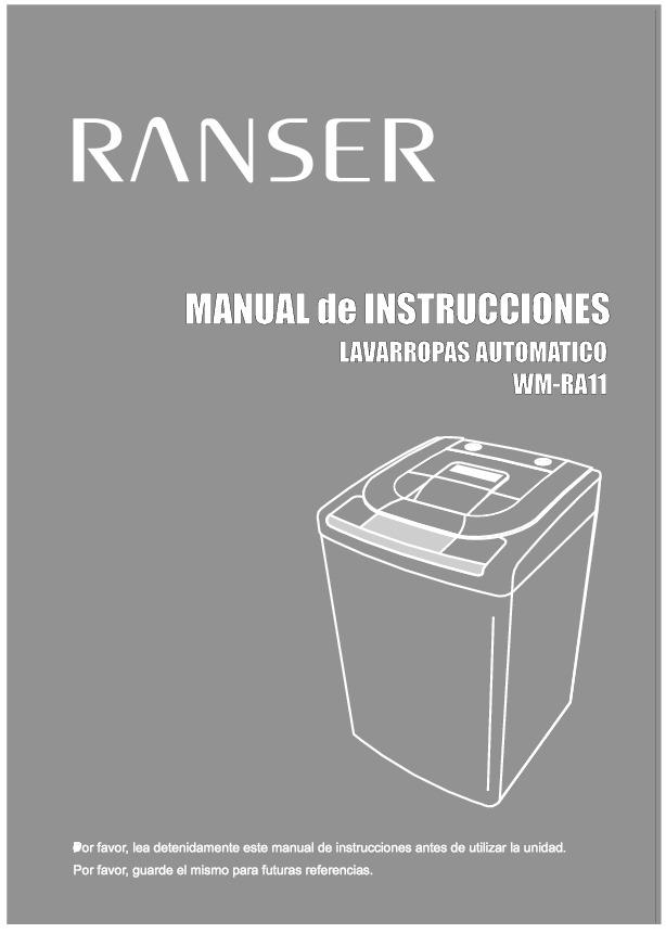 2010_09_29_19_36_22WM-RA11_IM_spanish.pdf