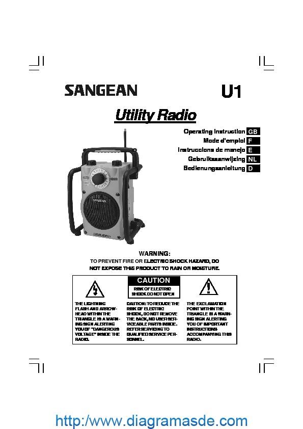 U1_e.pdf