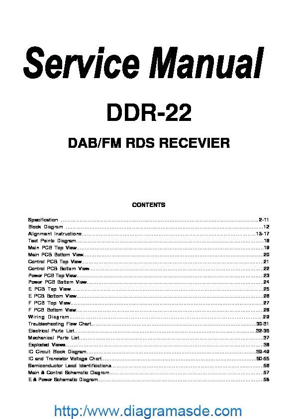 ddr22-servicemanual.pdf
