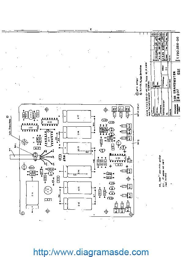 revox b207.pdf