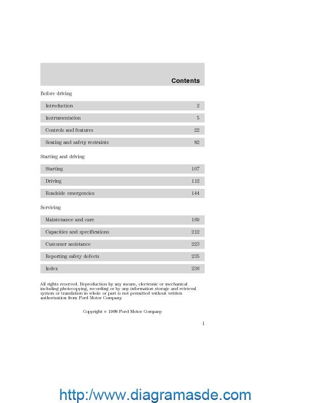 1999 f550 Manual del usuario.pdf
