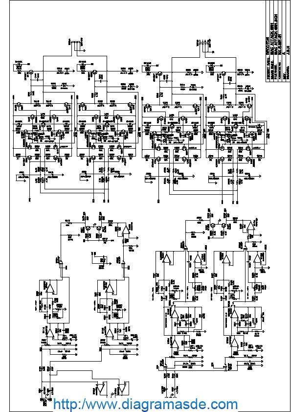 Mac Attack 4051.pdf
