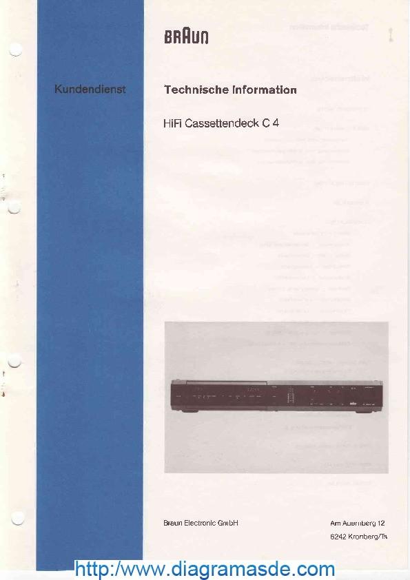 Braun C4.pdf