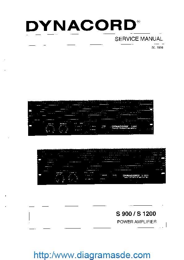 Sony TR-84.djvu