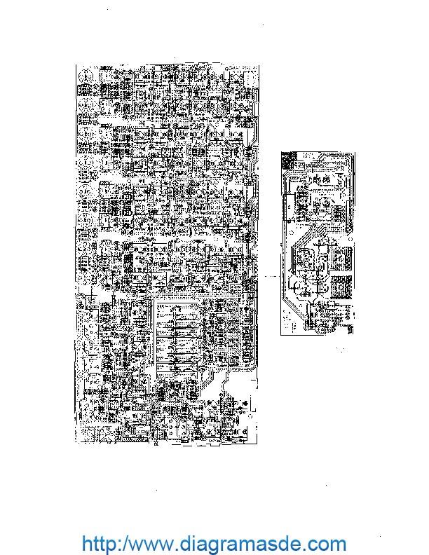 XR680E%20Preamp[1].pdf