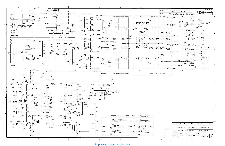 ma1200 main.pdf
