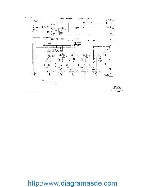 Soundtech 4150 6150 306D 308D - Schematic.pdf