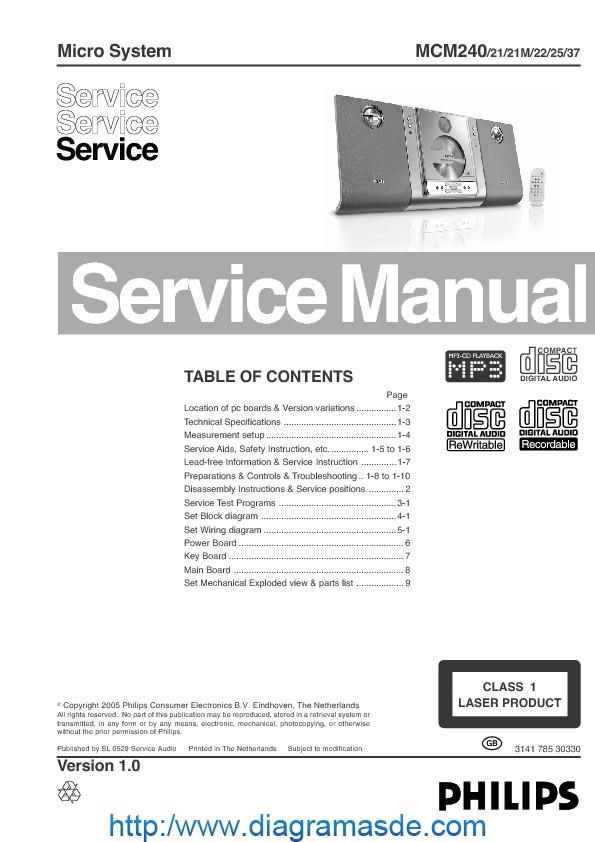 MCM240.pdf