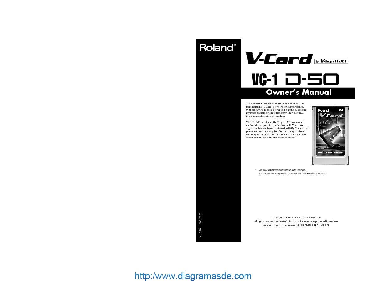 kenwood kdc mp5033u kdc mp532u kdc w534ua kdc w534uay kdc w534ug kdc w534ugy kdc w5534u kdc w5534uy service manual