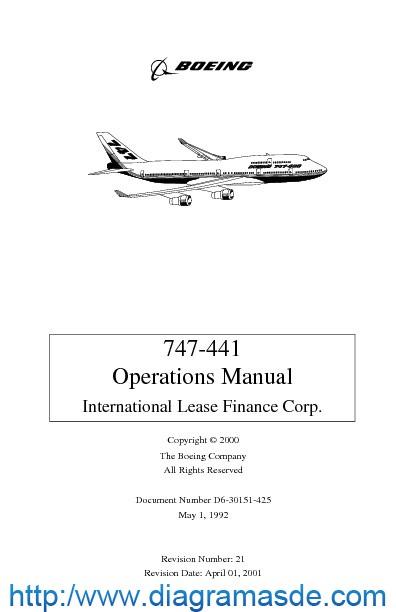 747-441_Operations_Manual_-_Boeing__2000_.pdf
