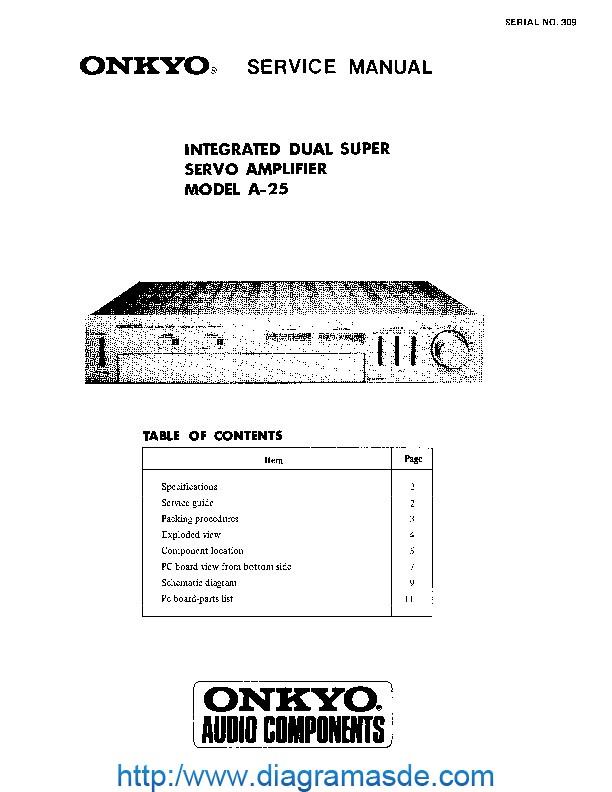 A-25.pdf