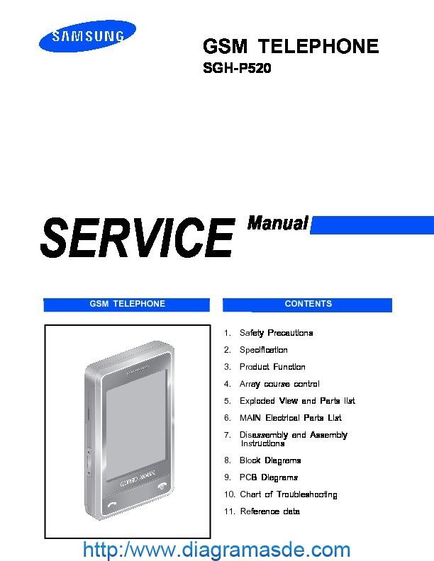 P520_sm.pdf
