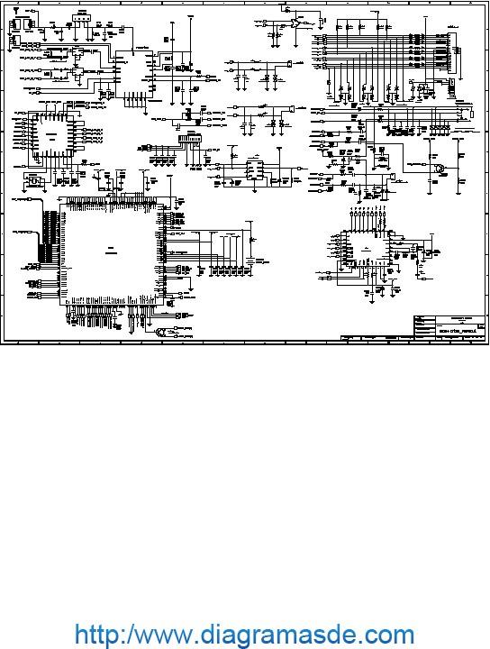 SGH-C130_schematics.pdf