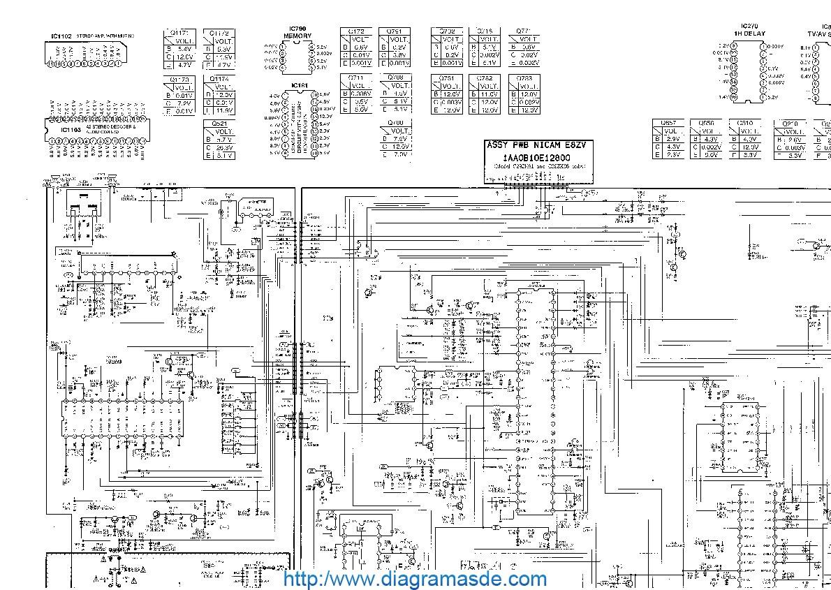 c29pk81c29pk86_cd_2-2.pdf