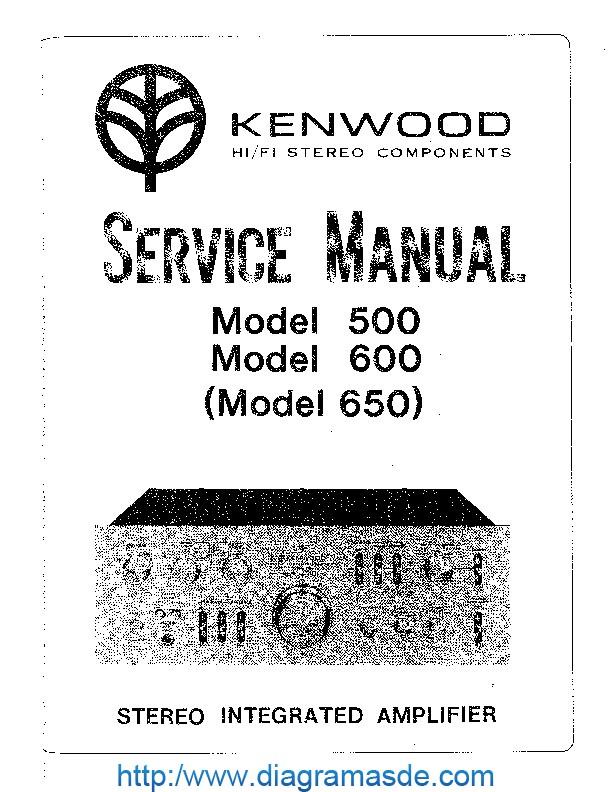 Kenwood Model 500_600_650.pdf