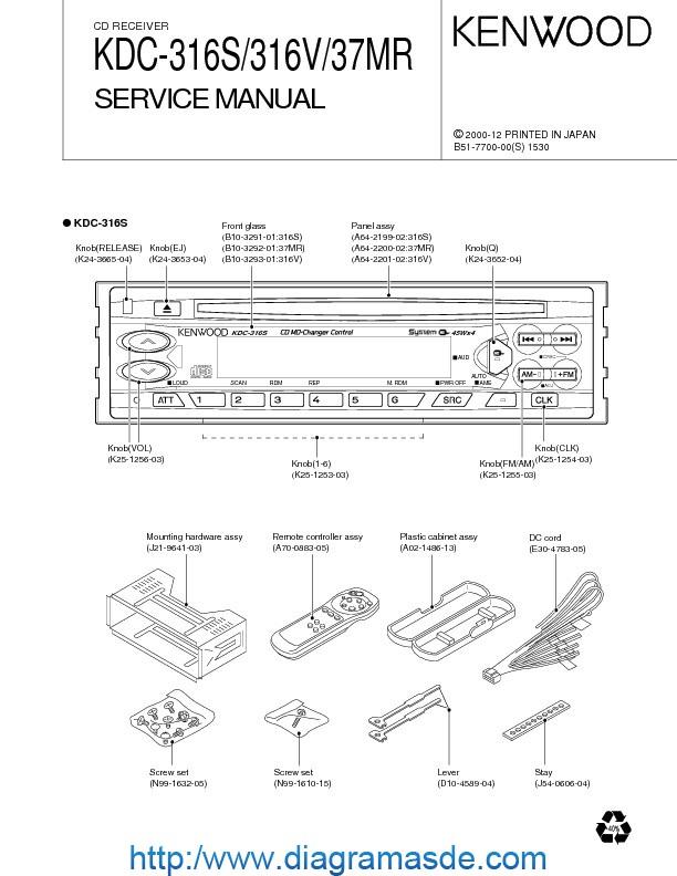 KDC-316S_316V_37MR.pdf