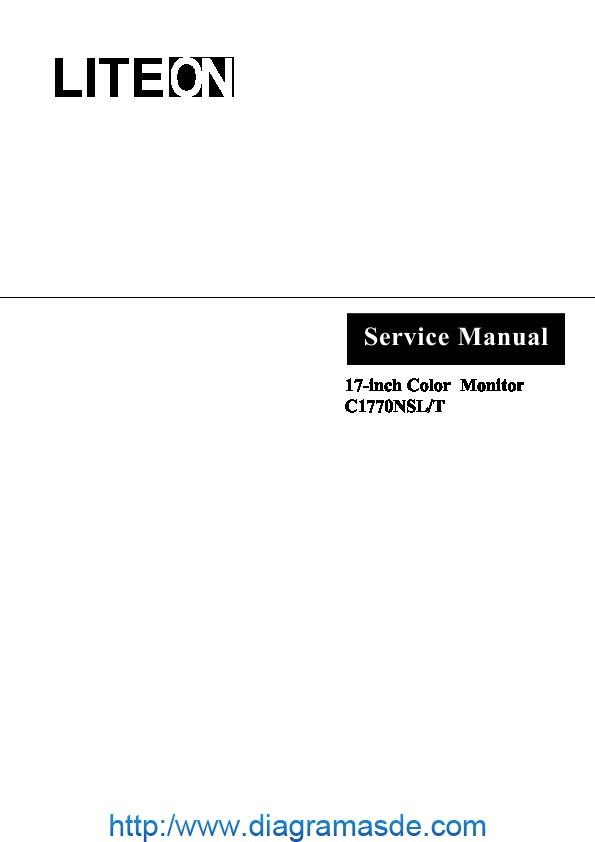 C1770NSL.pdf