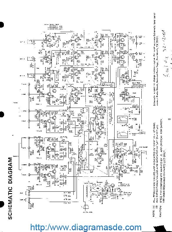 Realistic_32-1200A_Mixer.pdf