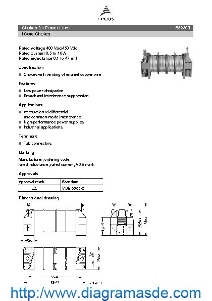 Ge dash 3000 Service Manual Ge Dash Schematic Diagram on