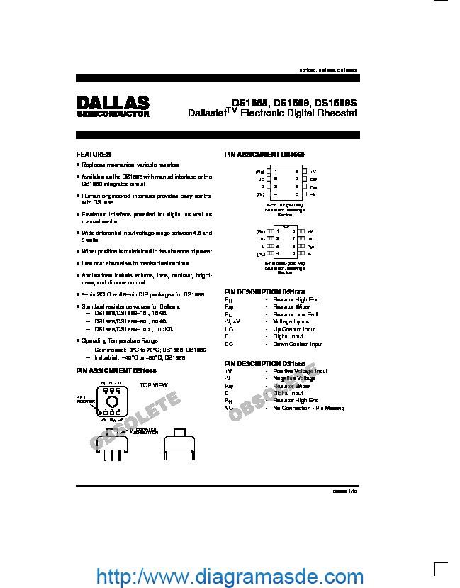 Volume_Control_-_Dallas_DS1669_Electronic_Digital_Rheostat.pdf